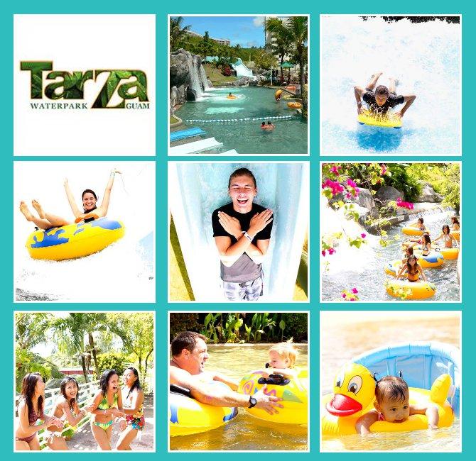 Tarza